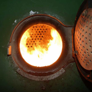 Boiler Tube Expanders