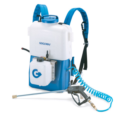 coilpro-coil-cleaner