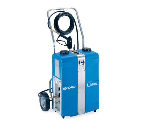 coilpro-self-contained