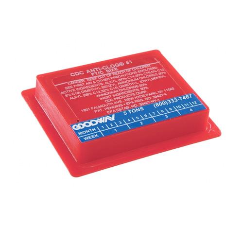 pancare-tablets