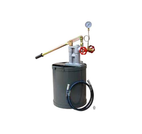 testing-pumps
