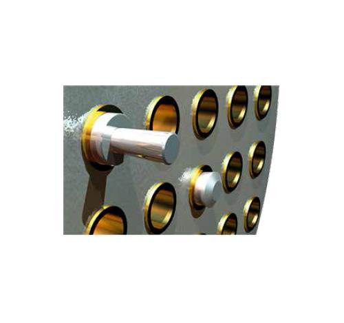 tube-plugs