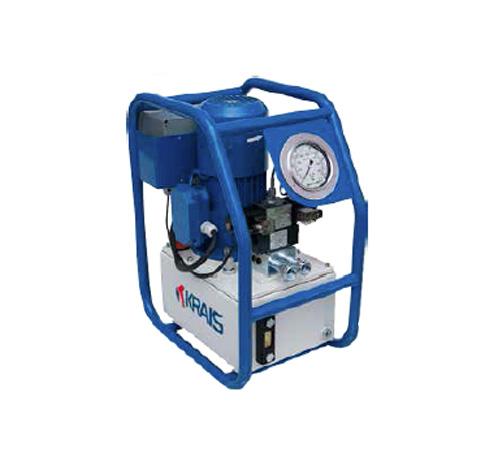 tube-puller-pump