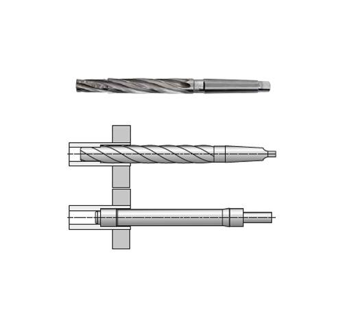 tubewall-reducing-tool