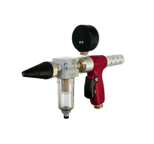 vacuum-leak-tester