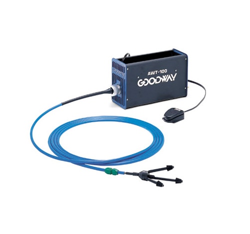 water-boiler-air