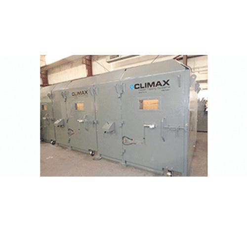2000-Series-Testing-Enclosures,-Cameras-&-Lights