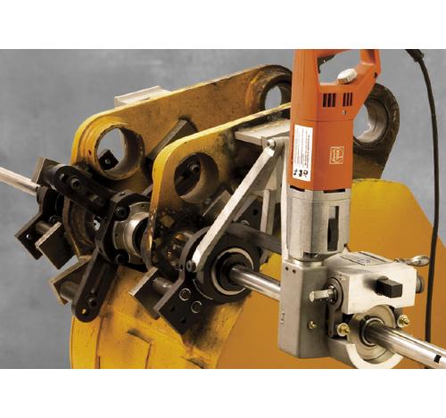 BB3000-Line-Boring-Machine