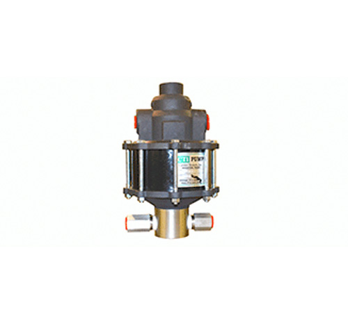CT-1-Series-Pumps