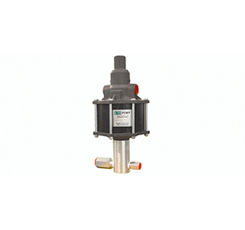 CT-2-Series-Pumps