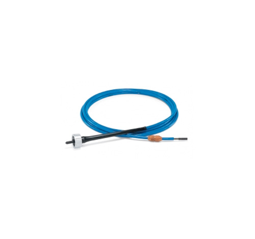 Flexible-Shaft-Wet–1116′-1′