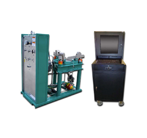 MODEL-900-SAFETY-RELIEF-VALVE-TESTING-SYSTEM