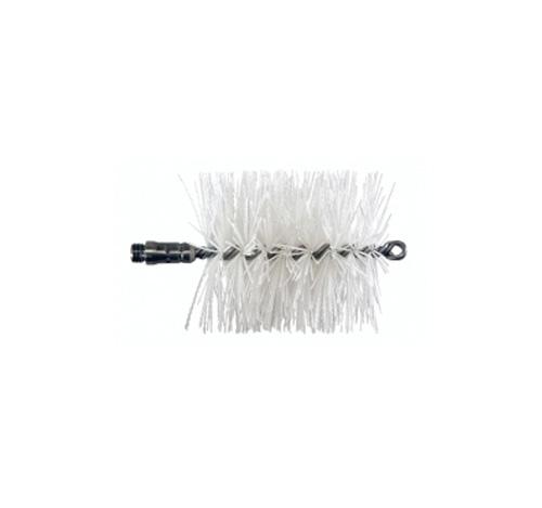 Tube-Cleaning-Brush,-Extra-Large,-Food-Grade-Nylon