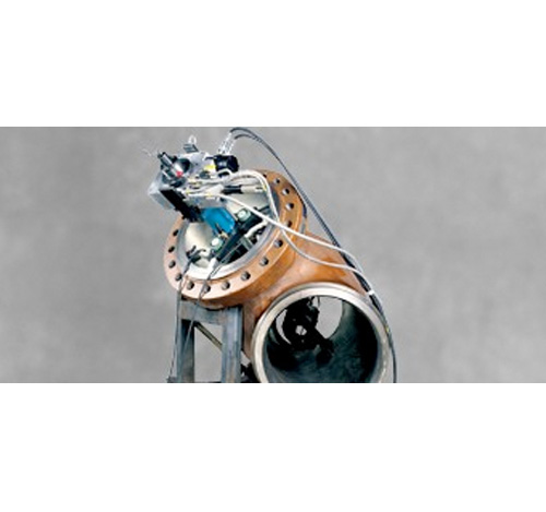 VM9000-Globe-Safety-Control-Valve-Repair
