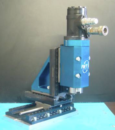 small milling machine review