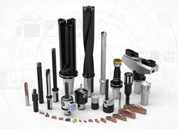 Allied Machine & Engineering Selection